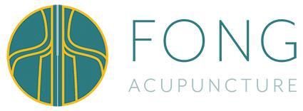 Fong Acupunture