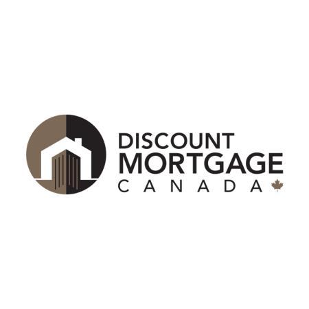 Centum Discount Mortgage Canada Inc
