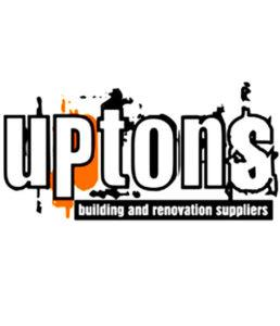 Uptons Building Supplies