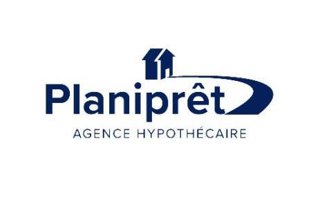 Planipret Équipe Élite - Peter Tsakiris Courtier Hypothécaire