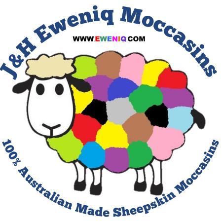 J&H Eweniq Moccasins - Beveridge, VIC 3753 - 0400 883 929 | ShowMeLocal.com