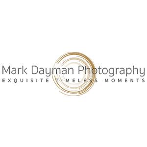 Mark Dayman Photography - Box Hill, VIC 3128 - (61) 4222 7172 | ShowMeLocal.com