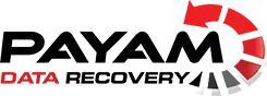 Payam Data Recovery - Melbourne, VIC 3000 - 1300 444 800 | ShowMeLocal.com