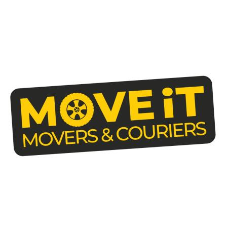 Move It Movers & Couriers - Wantirna South, VIC 3152 - 1300 883 831 | ShowMeLocal.com