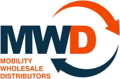 Mobility Wholesale Distributor (Mwd) - Underwood, QLD 4119 - 1300 300 185 | ShowMeLocal.com