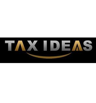 Tax Ideas Accountants & Advisers North Sydney - North Sydney, NSW 2060 - (02) 8318 1545 | ShowMeLocal.com