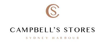 Campbell's Stores - The Rocks, NSW 2000 - (02) 8218 8810 | ShowMeLocal.com