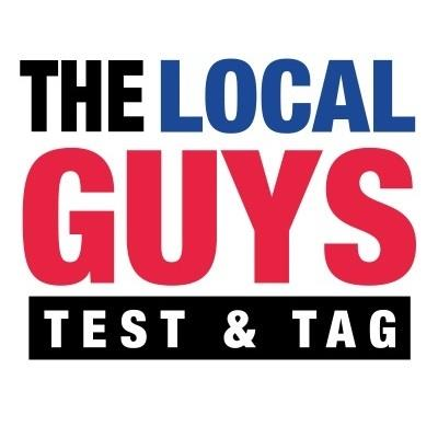 The Local Guys - Test and Tag - Brooklyn Park, SA 5032 - 1800 056 225 | ShowMeLocal.com