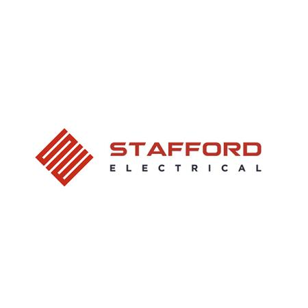 Stafford Electrical - Bankstown, NSW 2200 - 0447 169 360 | ShowMeLocal.com
