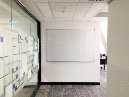 Designer All Boards - Brighton, QLD 4017 - 1300 769 472 | ShowMeLocal.com
