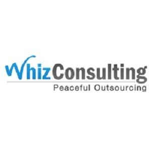 Whiz Consulting - Gordon, NSW 2072 - (28) 0064 4788 | ShowMeLocal.com