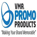 vma promo is the experts in promotional products and corporate branded merchandise. sourced directly from the factories and can guarantee to beat most prices for similar companies. Vma Promo Products Bundall 1300 158 708
