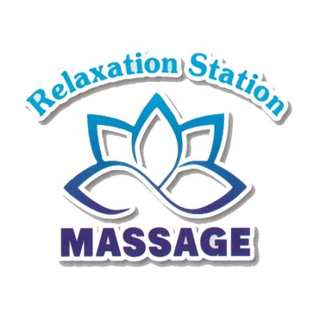 Relaxation Station Massage