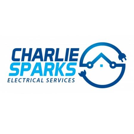Charlie Sparks - Merrylands, NSW 2160 - (02) 8355 1915 | ShowMeLocal.com