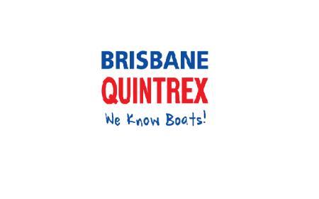 Brisbane Quintrex - Loganholme, QLD 4129 - (07) 3133 3468 | ShowMeLocal.com