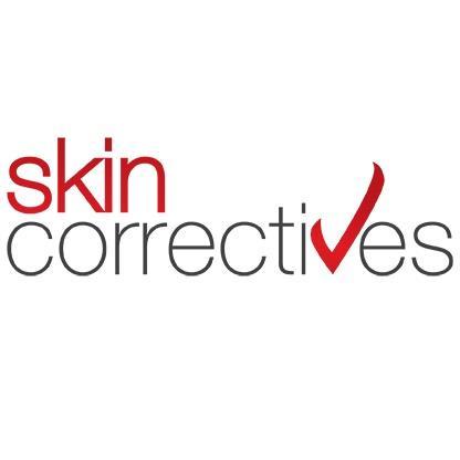 Skin Correctives Wollongong - Wollongong, NSW 2500 - (61) 2422 9723 | ShowMeLocal.com