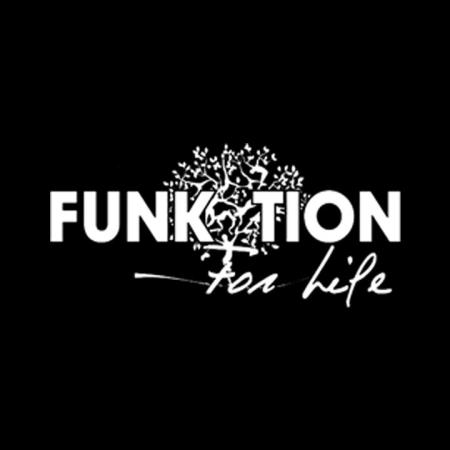 Funktion For Life - Fitness And Health As A Lifestyle