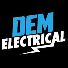 Dem Electrical - Mildura, VIC 3500 - 0409 412 455   ShowMeLocal.com