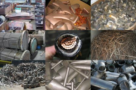 Marchys Motor Spares - Leicester, Leicestershire LE2 9TW - 01162 772029   ShowMeLocal.com