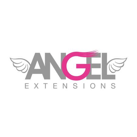 Angel Extensions