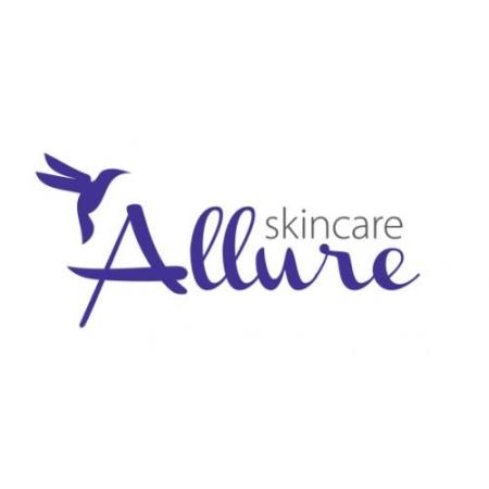 Allure Skincare - Ashtonfield, NSW 2323 - 0414 975 374 | ShowMeLocal.com