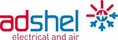 Adshel Electrical & Air - Cannon Hill, QLD 4170 - (07) 3902 1065 | ShowMeLocal.com