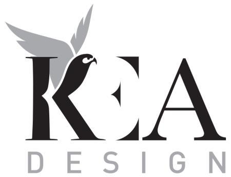 Kea Design - West End, QLD 4101 - 0457 171 223 | ShowMeLocal.com