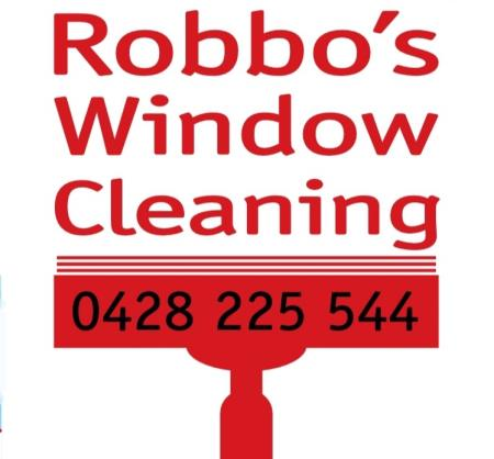 Robbo's Window Cleaning