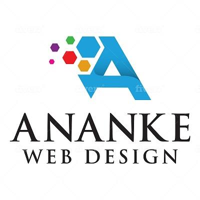 Ananke Web Design - Marrickville, NSW 2204 - (02) 8937 2183 | ShowMeLocal.com
