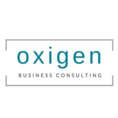 Oxigen Business Consulting