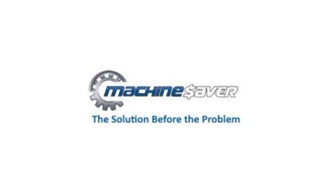 Machine Saver, Inc - Houston, TX 77036 - (832)581-9908 | ShowMeLocal.com