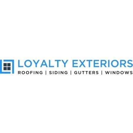Loyalty Exteriors - Manassas, VA 20109 - (703)963-0226 | ShowMeLocal.com