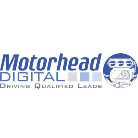 Motorhead Digital - Palmyra, NY 14522 - (585)766-9785 | ShowMeLocal.com