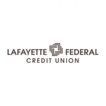 Lafayette Federal Credit Union - Mclean, VA 22101 - (800)888-6560 | ShowMeLocal.com