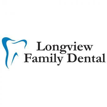 Longview Family Dental - Longview, WA 98632-2102 - (360)353-5337 | ShowMeLocal.com