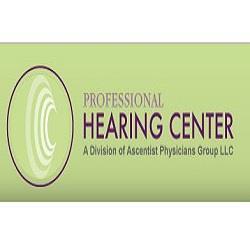 Professional Hearing Center - Carrollton, MO 64633 - (816)360-8273   ShowMeLocal.com