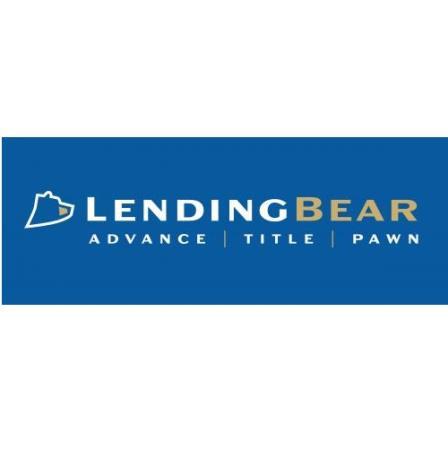 Lending Bear - Orange Park, FL 32073 - (904)264-2300 | ShowMeLocal.com