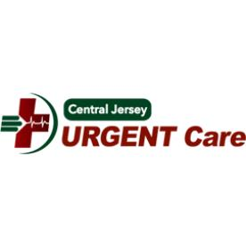 Central Jersey Urgent Care Of Ocean - Ocean Township, NJ 07712 - (732)455-8444 | ShowMeLocal.com
