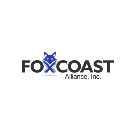 FoxCoast Alliance,Inc - Burbank, CA 91502 - (909)573-2047   ShowMeLocal.com