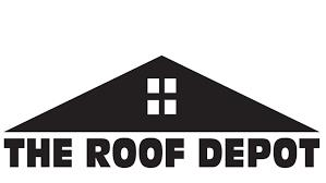 The Roof Depot - Katy, TX 77450 - (832)968-7663   ShowMeLocal.com
