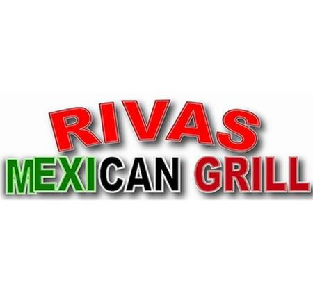 Rivas Mexican Grill #7 - North Las Vegas, NV 89032 - (702)202-2112 | ShowMeLocal.com