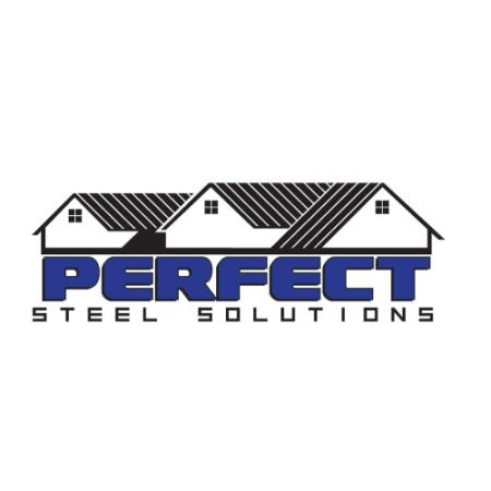Perfect Steel Solutions