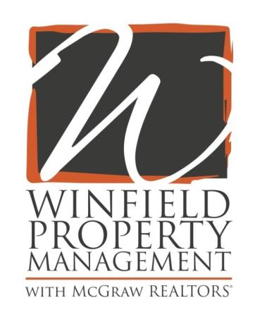 Winfield Property Management Of Tulsa - Jenks, OK 74037 - (918)995-2950 | ShowMeLocal.com