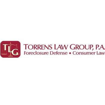 Torrens Law Group, P.A. - Tampa, FL 33629 - (813)260-4883 | ShowMeLocal.com