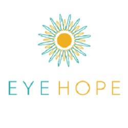 Eye Hope Clinic - Miami, FL 33156 - (305)456-7035 | ShowMeLocal.com