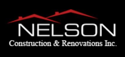 Nelson Construction And Renovations, Inc. - Clearwater, FL 33756 - (727)596-9006 | ShowMeLocal.com