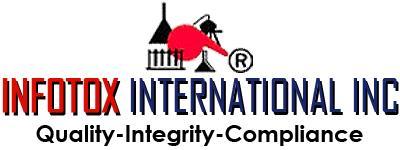 Infotox International Inc - Riverside, CA 92504 - (844)893-7190 | ShowMeLocal.com