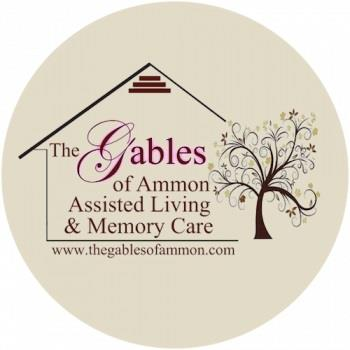 The Gables Of Ammon - Ammon, ID 83406 - (208)542-3400 | ShowMeLocal.com