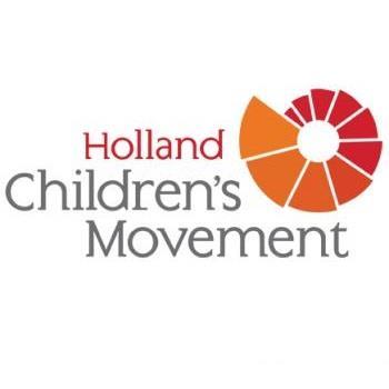 Holland Children's Movement - Omaha, NE 68131 - (402)715-4171 | ShowMeLocal.com