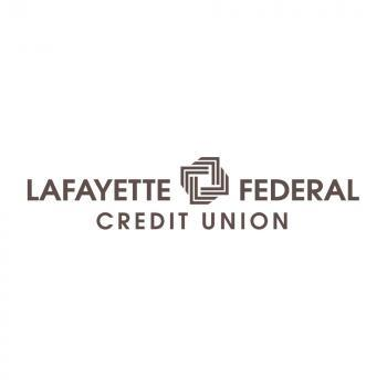 Lafayette Federal Credit Union Rockville (301)929-7990